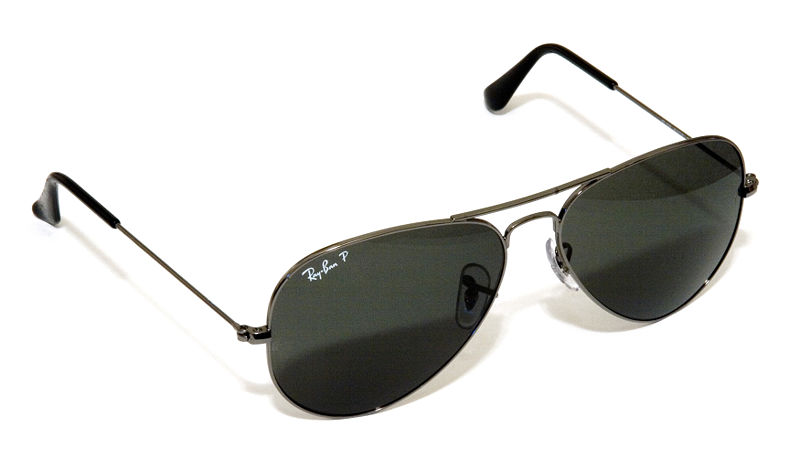 cheap ray bans uk  Ray Ban on Pinterest