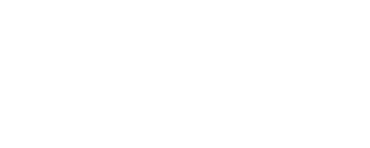 The Jungle Collection