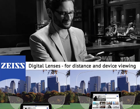 Description: zeiss-digital-lenses-stage-980x448.jpg